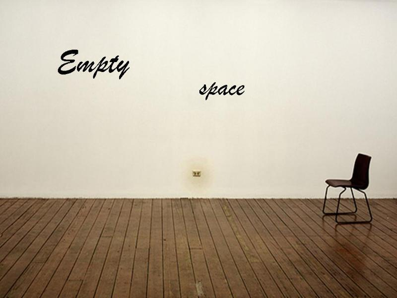 The definition of true love relationship 101 series for Definition of space in a relationship