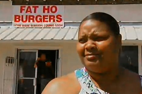 Fat Ho 57