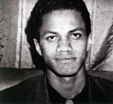 Malcolm X - Wikipedia