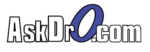 cropped-Bag-AskDro-logo-1.png